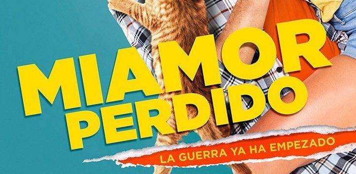 https://www.cope.es/blogs/palomitas-de-maiz/2018/12/18/miamor-perdido-martinez-lazaro-estrena-otra-fofa-comedia-romantica-critica/