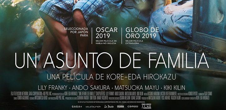https://www.cope.es/blogs/palomitas-de-maiz/2018/12/21/un-asunto-de-familia-fabula-del-amor-segun-hirokazu-koreeda-cannes-critica/