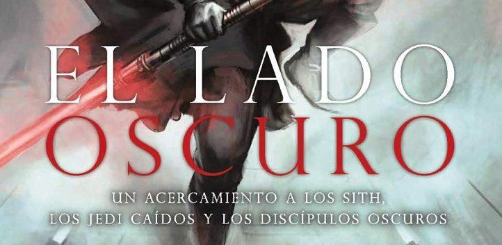 https://www.cope.es/blogs/palomitas-de-maiz/2019/01/03/hachette-heroes-lanza-un-espectacular-monografico-de-el-lado-oscuro-star-wars/