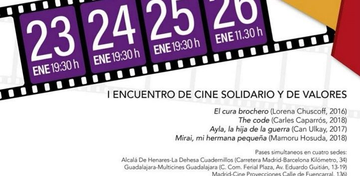 https://www.cope.es/blogs/palomitas-de-maiz/2019/01/24/i-encuentro-de-cine-solidario-en-alcala-de-henares-isabel-gemio/