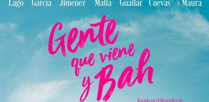 https://www.cope.es/blogs/palomitas-de-maiz/2019/01/28/gente-que-viene-y-bah-patricia-font-bendice-las-infidelidades-critica-cine/