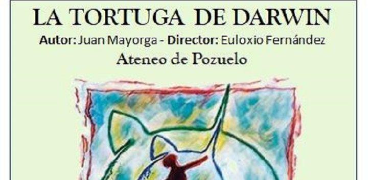 https://www.cope.es/blogs/palomitas-de-maiz/2019/01/26/ateneo-de-pozuelo-escenificara-la-tortuga-de-darwin-en-la-encina-teatro/