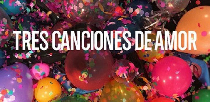 https://www.cope.es/blogs/palomitas-de-maiz/2019/01/16/tres-canciones-de-amor-sentimientos-musicales-en-la-cuarta-pared-critica-teatro/