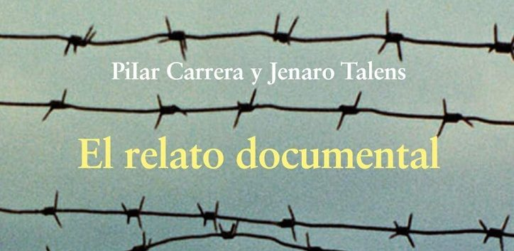 https://www.cope.es/blogs/palomitas-de-maiz/2019/01/30/catedra-lanza-el-relato-documental-jenaro-talens-y-pilar-carrera-goya/