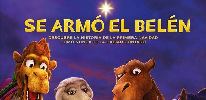 https://www.cope.es/blogs/palomitas-de-maiz/2019/01/05/se-armo-el-belen-los-peques-ya-tienen-su-nacimiento-cristo-cine-critica/