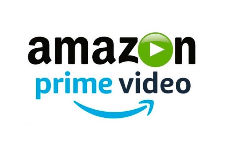 Amazon se encelosa de Netflix y producirá cine en español