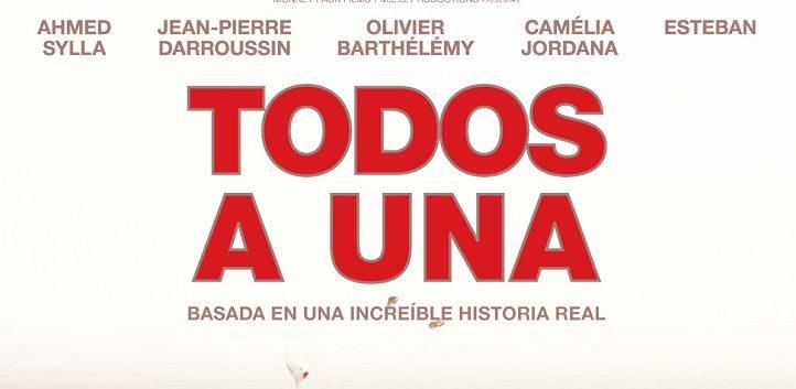 https://www.cope.es/blogs/palomitas-de-maiz/2019/02/04/todos-a-una-los-campeones-de-vianney-lebasque-no-convencen-critica/