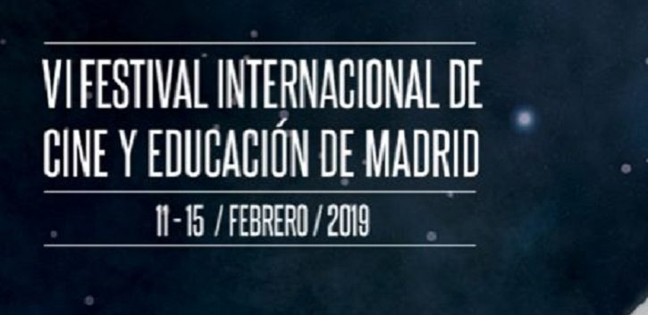 https://www.cope.es/blogs/palomitas-de-maiz/2019/02/05/arranca-la-vi-edicion-de-educacine-en-madrid-cines-verdi/