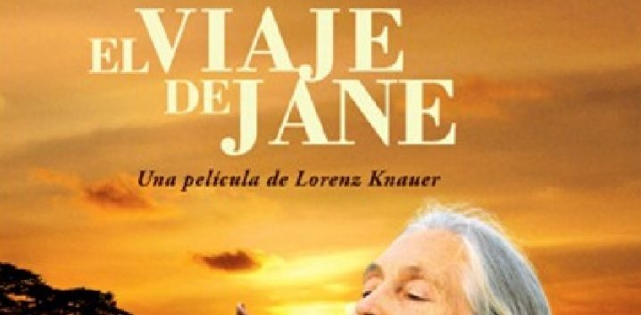 https://www.cope.es/blogs/palomitas-de-maiz/2019/02/12/el-viaje-de-jane-documental-de-la-primatologa-jane-goodall/