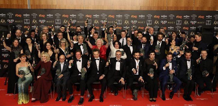 https://www.cope.es/blogs/palomitas-de-maiz/2019/02/03/premios-goya-el-reino-7-pero-gana-campeones-con-3-sorogoyen-fesser/