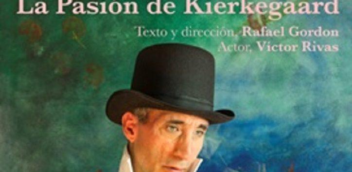 https://www.cope.es/blogs/palomitas-de-maiz/2019/02/08/rafael-gordon-estrena-la-pasion-de-kierkegaard-en-el-teatro-lagrada/