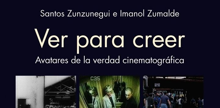 https://www.cope.es/blogs/palomitas-de-maiz/2019/02/23/en-el-umbral-de-los-oscar-hay-que-ver-para-creer-catedra/