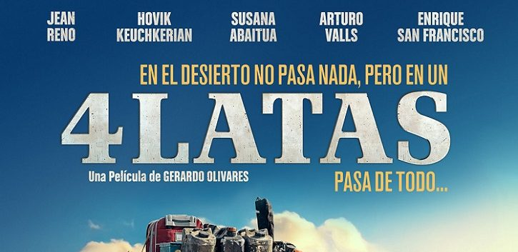 https://www.cope.es/blogs/palomitas-de-maiz/2019/03/05/4-latas-floja-road-movie-de-gerardo-olivares-con-buenas-intenciones-critica/