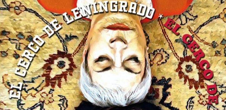 https://www.cope.es/blogs/palomitas-de-maiz/2019/03/19/ateneo-de-pozuelo-estrena-el-cerco-de-leningrado-en-espacio-educarte/
