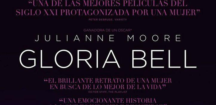 https://www.cope.es/blogs/palomitas-de-maiz/2019/04/30/gloria-bell-julianne-moore-salva-el-remake-de-sebastian-lelio-critica-cine/