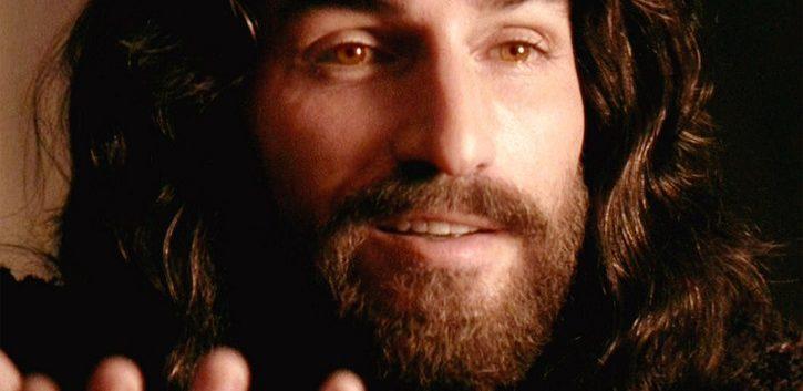 https://www.cope.es/blogs/palomitas-de-maiz/2019/04/21/domingo-de-resurreccion-el-cine-de-la-semana-santa-alza-la-voz-y-iv/