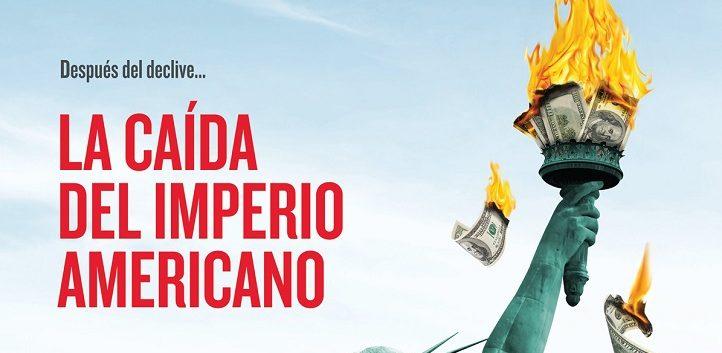 https://www.cope.es/blogs/palomitas-de-maiz/2019/04/02/la-caida-del-imperio-americano-mal-moral-de-denys-arcand-critica-comedia/