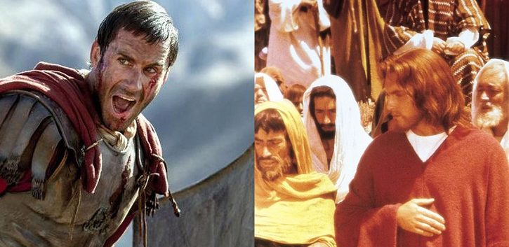 https://www.cope.es/blogs/palomitas-de-maiz/2019/04/20/sabado-santo-el-cine-de-la-semana-santa-alza-la-voz/