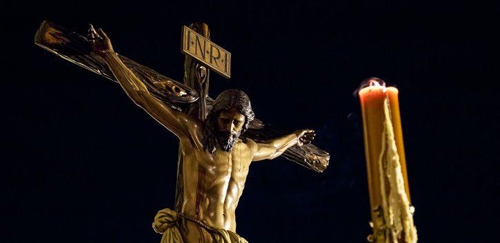 https://www.cope.es/blogs/palomitas-de-maiz/2019/04/19/viernes-santo-el-cine-de-la-semana-santa-alza-la-voz/