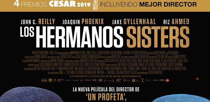 https://www.cope.es/blogs/palomitas-de-maiz/2019/05/13/los-hermanos-sisters-jaques-audiard-resucita-al-western-fraternal/