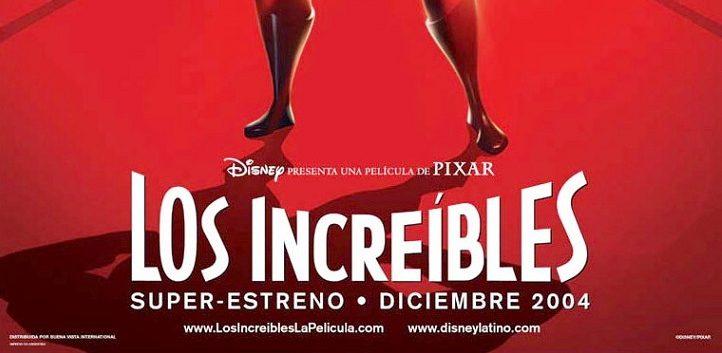 https://www.cope.es/blogs/palomitas-de-maiz/2019/05/31/los-mejores-superheroes-son-los-increibles-critica-cine/