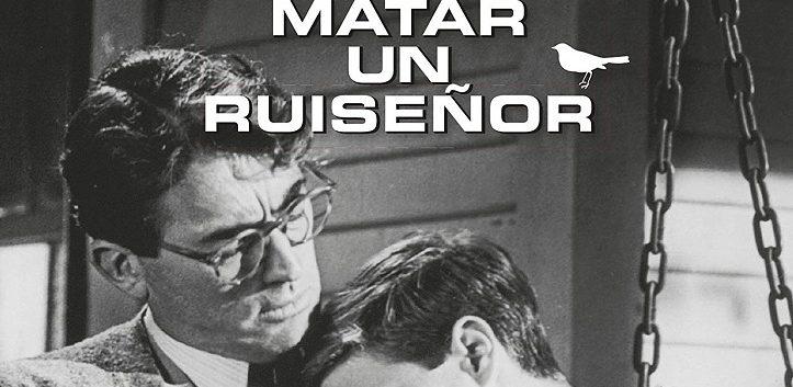https://www.cope.es/blogs/palomitas-de-maiz/2019/05/22/matar-a-un-ruisenor-ejemplo-del-padre-biologico-y-presente-critica-cine/