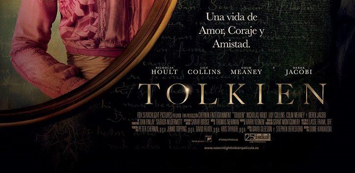 https://www.cope.es/blogs/palomitas-de-maiz/2019/06/14/tolkien-excelente-dome-karukoski-con-el-padre-de-tierra-media-critica-cine/