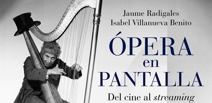 https://www.cope.es/blogs/palomitas-de-maiz/2019/06/25/catedra-opera-en-pantalla-del-cine-al-streaming-jaume-radigales-isabel-villanueva/