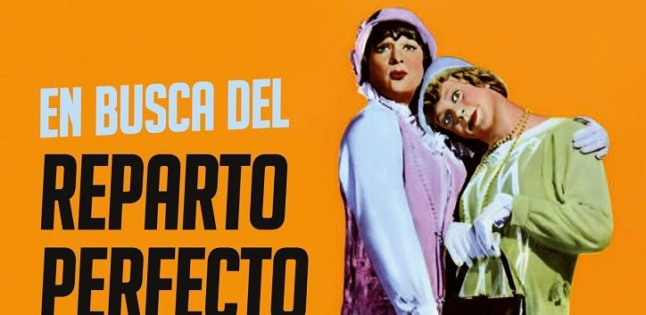 https://www.cope.es/blogs/palomitas-de-maiz/2019/06/20/castings-hollywood-en-busca-del-reparto-perfecto-juan-tejero-cine-clasico-libro/