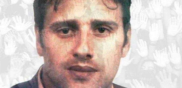 Miguel Ángel Blanco, concejal del PP, asesinado por ETA | Tecnos lanza 'La política va al cine': la realidad supera a la ficción