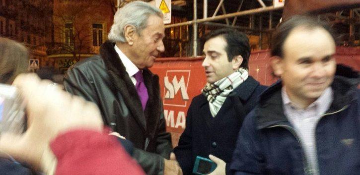 https://www.cope.es/blogs/palomitas-de-maiz/2019/07/04/muere-el-galan-de-cine-arturo-fernandez-con-90-anos-teatro/