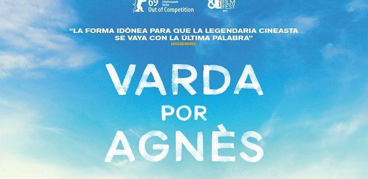https://www.cope.es/blogs/palomitas-de-maiz/2019/07/05/varda-por-agnes-otro-impecable-testamento-filmico-critica-cine/