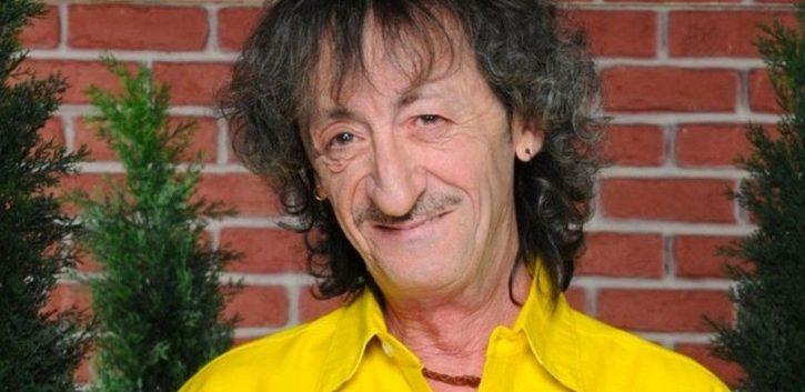 https://www.cope.es/blogs/palomitas-de-maiz/2019/07/28/ha-muerto-eduardo-gomez-el-gran-mariano-de-la-que-se-avecina-mente-fria-actor/