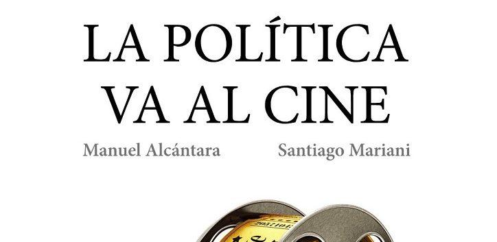 https://www.cope.es/blogs/palomitas-de-maiz/2019/07/23/la-editorial-tecnos-lanza-la-politica-va-al-cine-la-realidad-supera-a-la-ficcion/