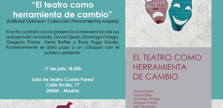https://www.cope.es/blogs/palomitas-de-maiz/2019/07/16/la-cuarta-pared-peresenta-el-libro-el-teatro-como-herramienta-de-cambio/