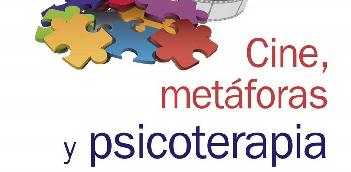 https://www.cope.es/blogs/palomitas-de-maiz/2019/08/06/cine-metaforas-psicoterapia-isabel-caro-gabalda-amor-septimo-arte/
