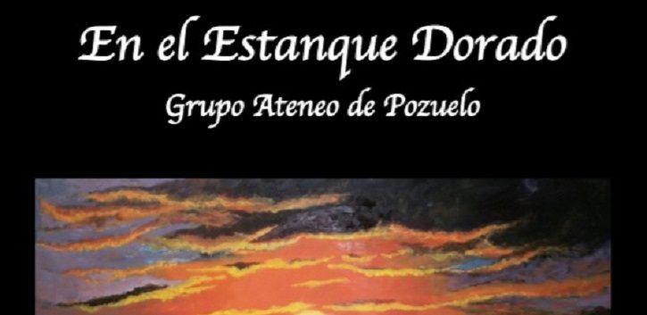 https://www.cope.es/blogs/palomitas-de-maiz/2019/08/30/en-el-estanque-dorado-palas-de-rei-lugo-ateneo-de-pozuelo-teatro/