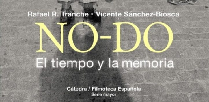 https://www.cope.es/blogs/palomitas-de-maiz/2019/08/15/catedra-lanza-su-documentado-no-do-el-tiempo-y-la-memoria-franquismo-cine/