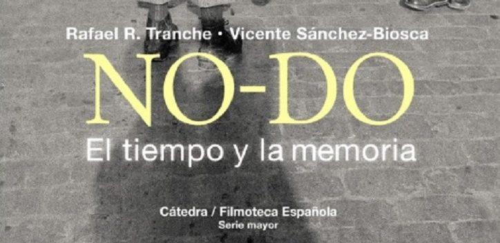 https://www.cope.es/blogs/palomitas-de-maiz/2019/08/15/catedra-lanza-su-documentado-no-do-el-tiempo-y-la-memoria-franquismo-cine/