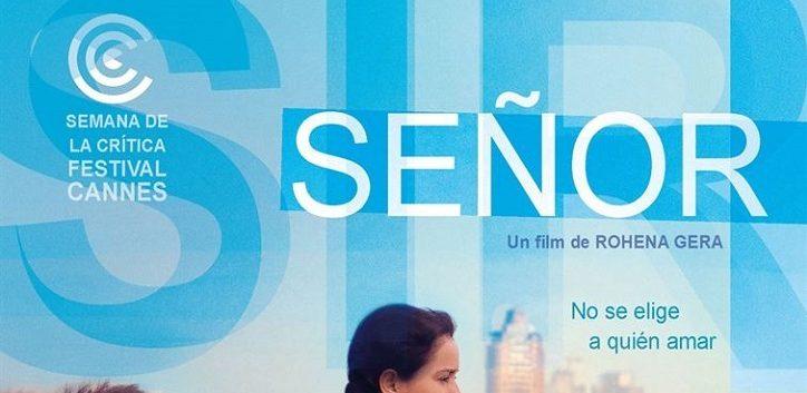 https://www.cope.es/blogs/palomitas-de-maiz/2019/09/25/rohena-gera-explora-las-claves-del-romanticismo-con-senor-critica-cine/