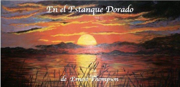 https://www.cope.es/blogs/palomitas-de-maiz/2019/09/18/ateneo-de-pozuelo-xx-certamen-de-teatro-jose-maria-rodero-en-el-estanque-dorado/