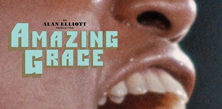 https://www.cope.es/blogs/palomitas-de-maiz/2019/10/04/amazing-grace-sydney-pollack-y-alan-elliott-resucitan-a-aretha-franklin-critica-cine/