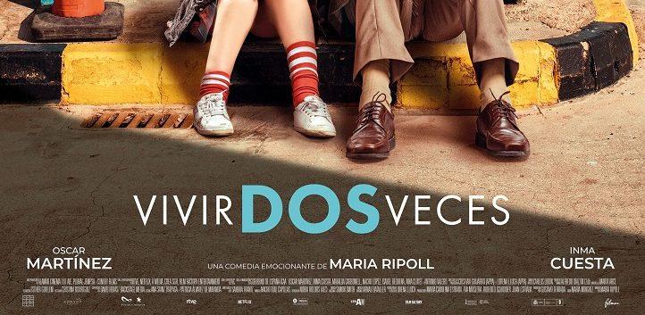 https://www.cope.es/blogs/palomitas-de-maiz/2019/09/06/maria-ripoll-recuerda-que-es-posible-vivir-dos-veces-critica-cine/