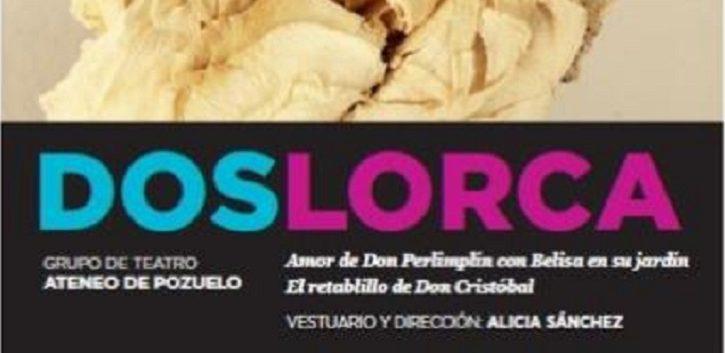 https://www.cope.es/blogs/palomitas-de-maiz/2019/09/30/ateneo-de-pozuelo-representa-doslorca-en-el-espacio-educarte-teatro/