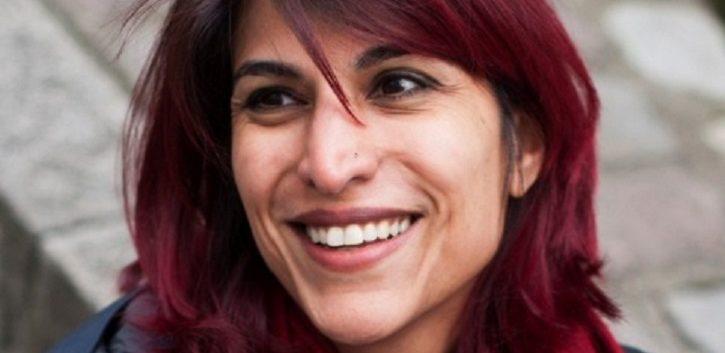 https://www.cope.es/blogs/palomitas-de-maiz/2019/09/23/premiada-en-cannes-la-cineasta-india-rohena-gera-estrena-senor-entrevista/
