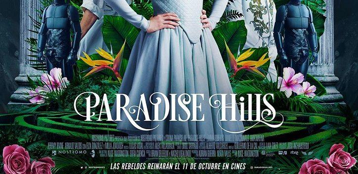 https://www.cope.es/blogs/palomitas-de-maiz/2019/10/14/paradise-hills-alice-waddington-debuta-con-una-digna-distopia-feminista-critica-cine/