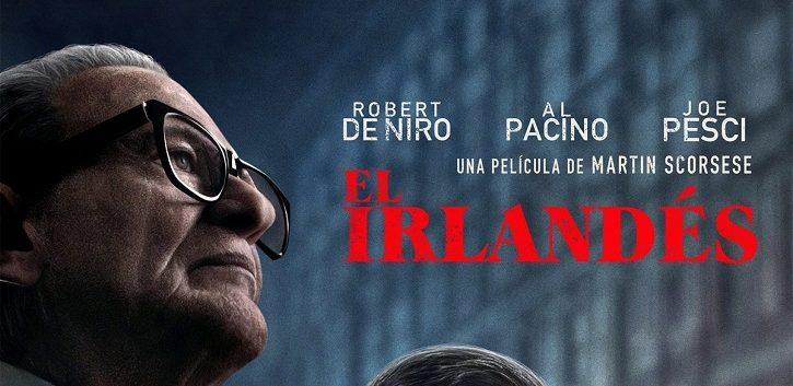 https://www.cope.es/blogs/palomitas-de-maiz/2019/11/13/el-irlandes-martin-scorsese-padrino-del-crimen-organizado-cine-critica/