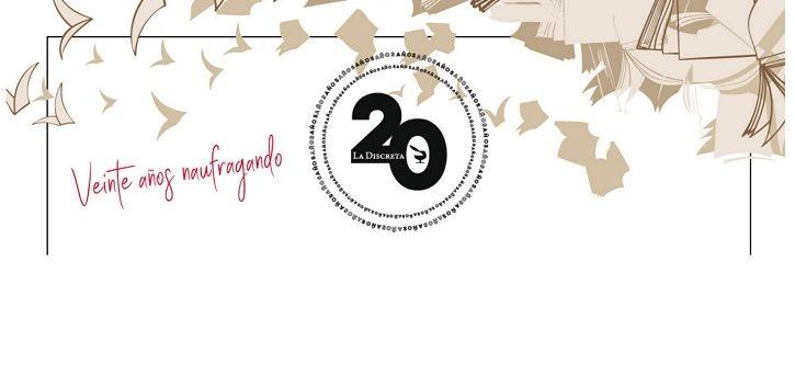https://www.cope.es/blogs/palomitas-de-maiz/2019/11/03/la-editorial-la-discreta-celebra-sus-20-anos-de-naufragio-casa-de-valencia/
