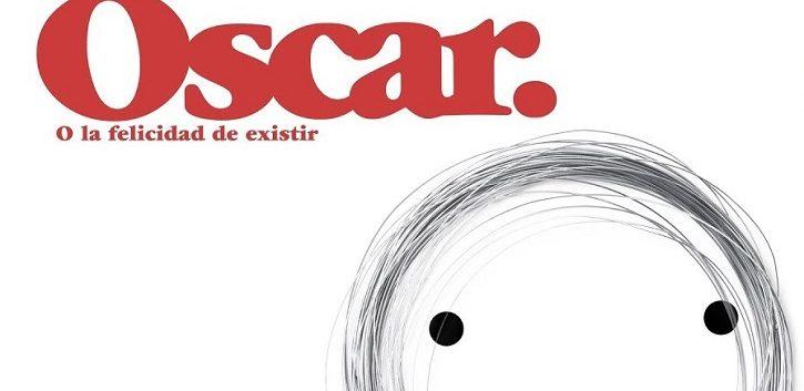https://www.cope.es/blogs/palomitas-de-maiz/2019/11/30/oscar-o-la-felicidad-de-existir-revienta-la-sala-arapiles-16-teatro-critica/