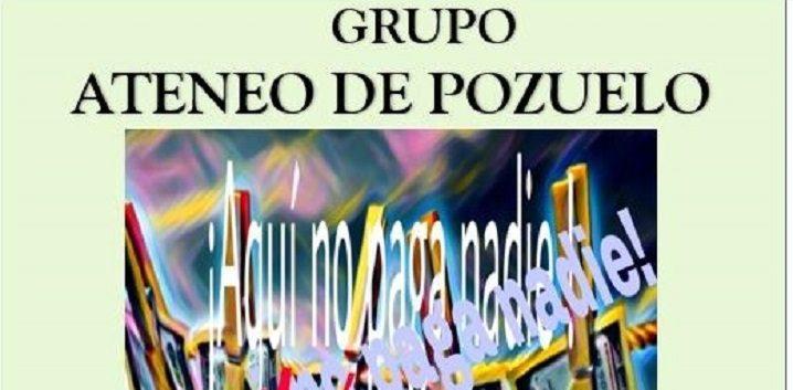 https://www.cope.es/blogs/palomitas-de-maiz/2019/11/05/ateneo-de-pozuelo-representa-aqui-no-paga-nadie-en-guadarrama-teatro-comedia/